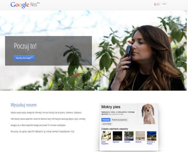 google-nose_01_april-fools-2013