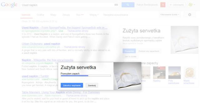 google-nose_02_april-fools-2013