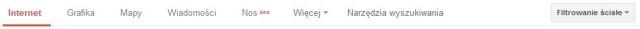 google-nose_03_april-fools-2013
