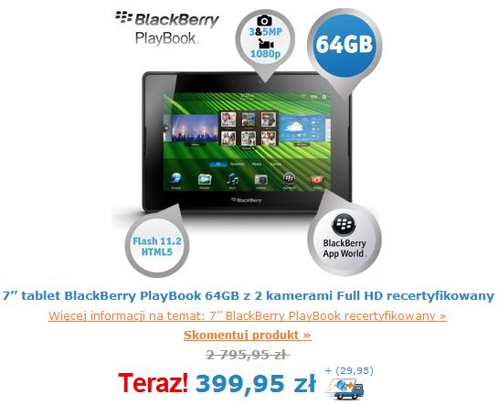 ibood_20130424_blackberry-playbook