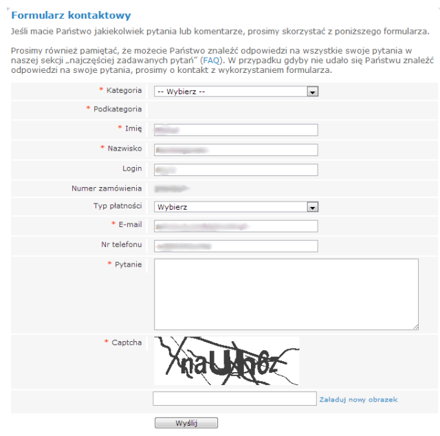 ibood_error_dane-osobowe_20130425