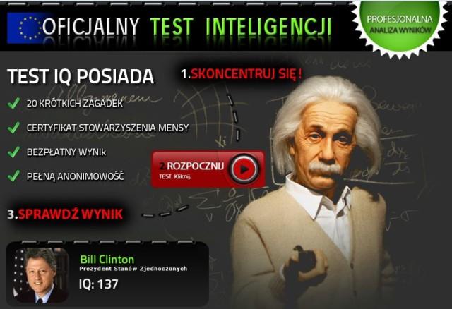 iq-freebiz-pl_01