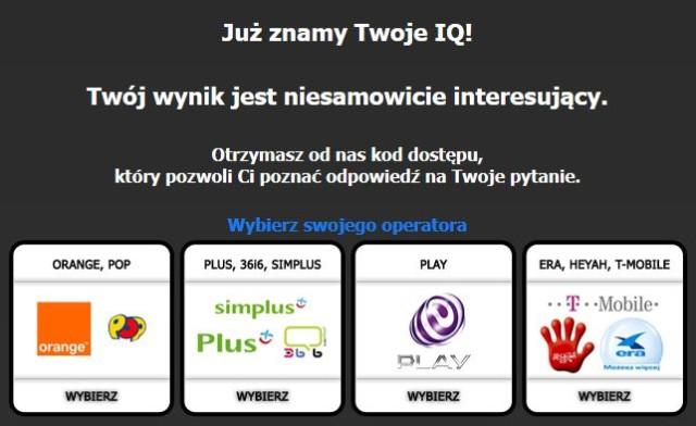 iq-freebiz-pl_02