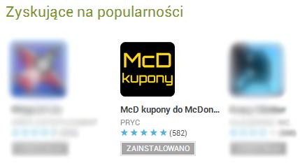 mcd-kupony_google-play_zyskujace-na-popularnosc_20130411b