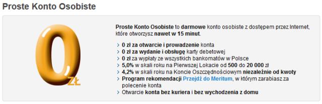meritum-bank_proste-konto-osobiste_2013423_01