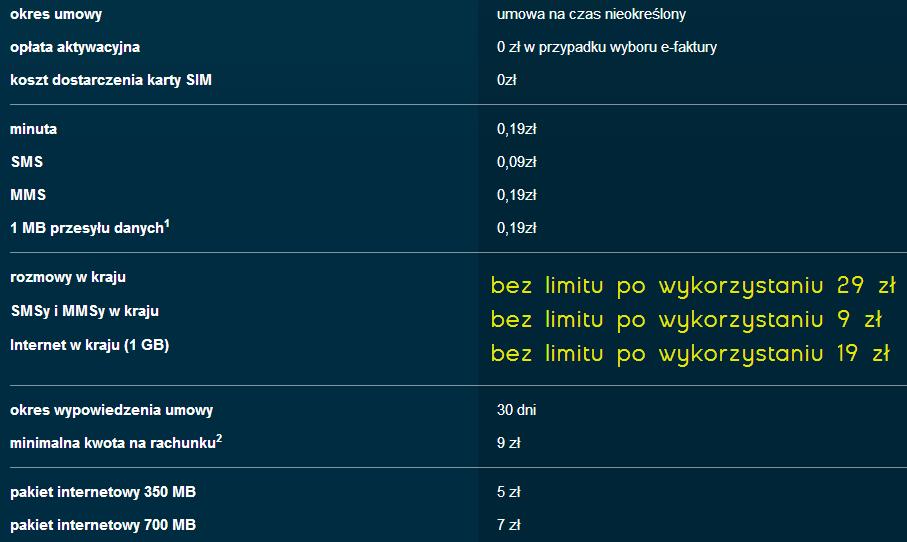 nju-mobile_postpaid02_cennik