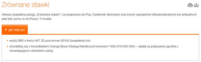 orange_zrownane-stawki_20130418