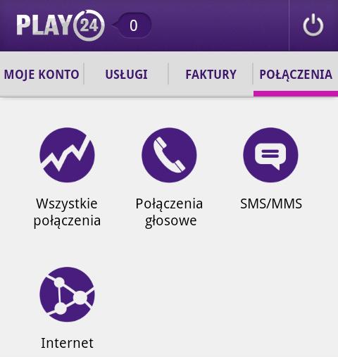 pla_play24_android_20130424_polaczenia