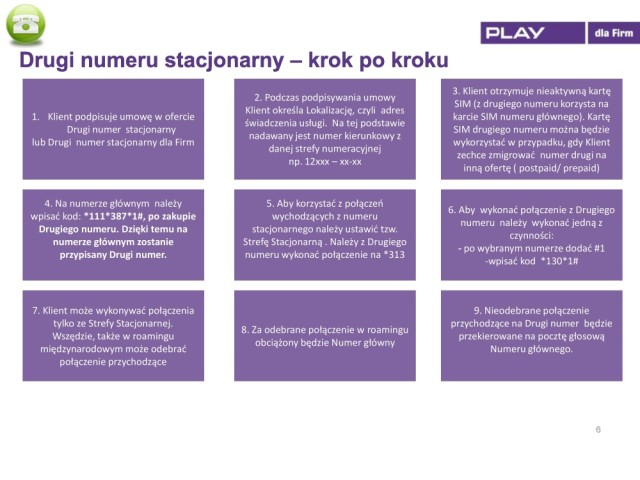 play_2gi-nr-na-sim_01_0062