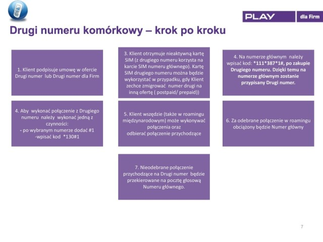 play_2gi-nr-na-sim_01_0072