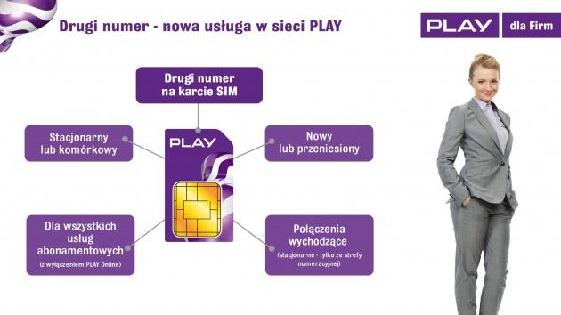 play_2gi-nr-na-sim_01_027
