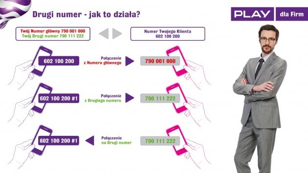 play_2gi-nr-na-sim_01_030