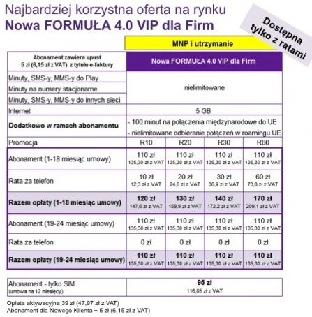 play_dla-firm_formula-4-vip_20140415