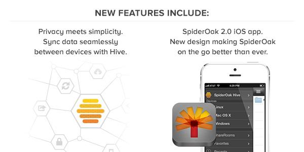 spideroak-5_nowe-opcje01