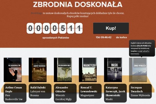 bookrage_20130610