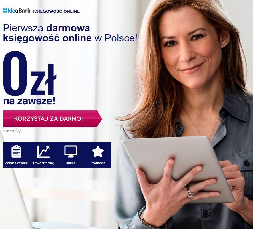 idea-bank_darmowa-ksiegowosc_01
