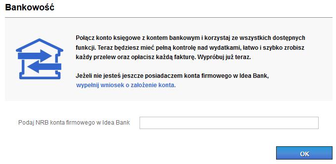 idea-bank_darmowa-ksiegowosc_02