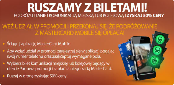 mastercardmobile_promocja_201306