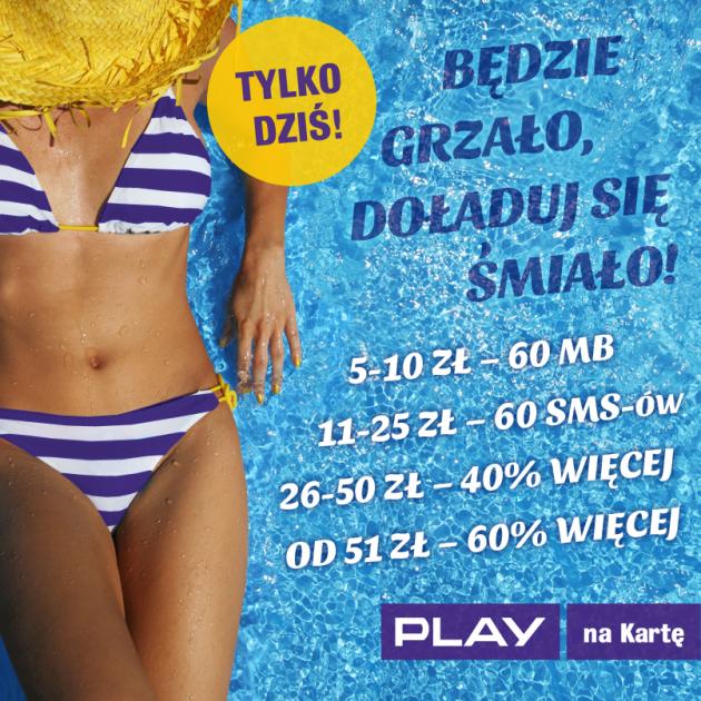 play_prepaid_promocja_2013
