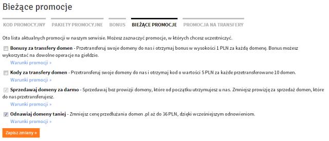 dropped-pl_odnawiaj-taniej_20130702