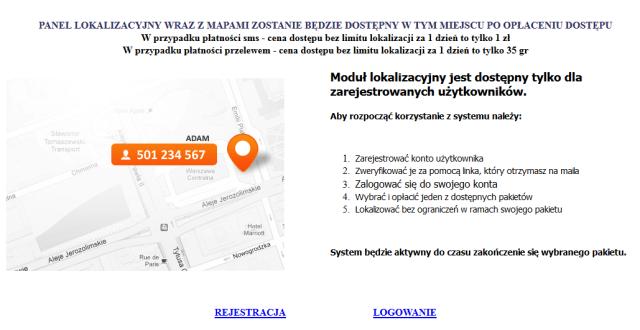 lokalizacja-online-pl_01_20120729