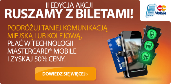mastercard-mobile_promocja_201307.jpg