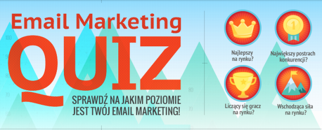 getresponse_email-marketing-quiz_20130819_01