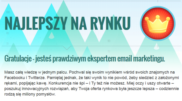 getresponse_email-marketing-quiz_20130819_02