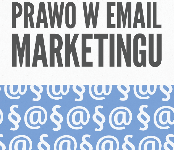 getresponse_raport_prawo-w-email-marketingu_201307