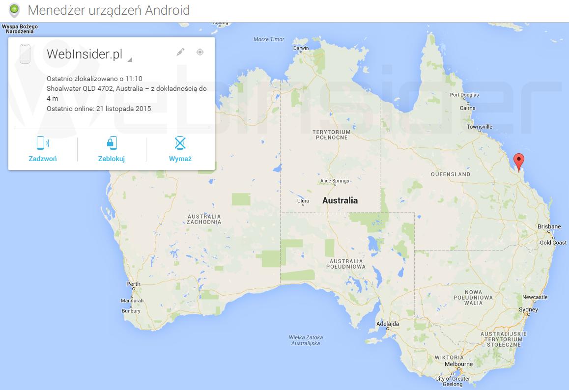 google_android_menedzer-urzadzen-android_australia
