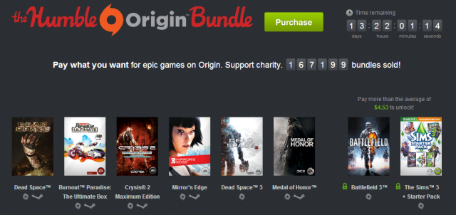 humble-origin-bundle_20130814