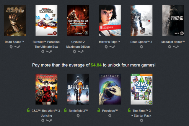humble-origin-bundle_20130822