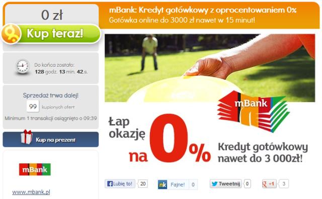 mbank_gruper_20130807