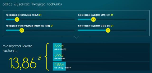 nju-mobile_kalkulator_20130816