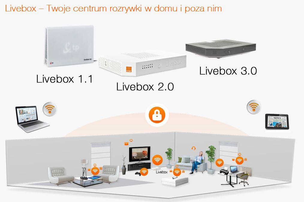 orange funspot czyli u ytkownik u ytkownikowi internet po wifi udost pni webinsider. Black Bedroom Furniture Sets. Home Design Ideas