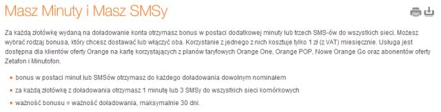 orange_prepaid_masz-minuty-masz-smsy