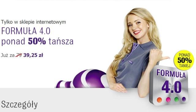 play_formula_4-0_bez-telefonu_rabat-20130814