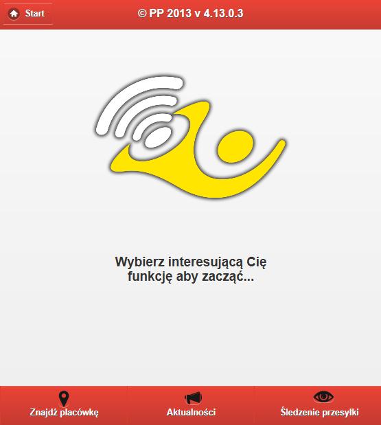 poczta-polska_mobilna-aplikacja-www_201308