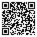 poczta-polska_mobilna-aplikacja-www_201308_qrcode