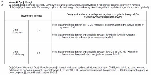 t-mobile_prepaid_bezpieczny-internet_regulamin01