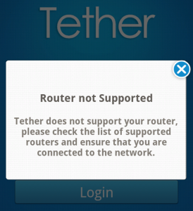 tp-link_tether_android_20130819_error