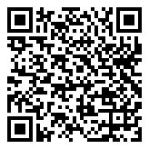 mcd-kupony_qrcode_link_google-play