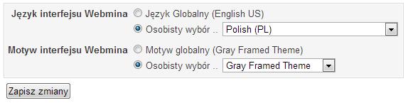 webmin_www_j-polski