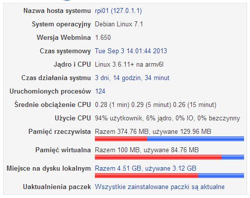 webmin_www_system-info