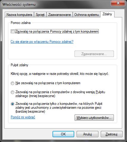 microsoft_windows-7_rdc