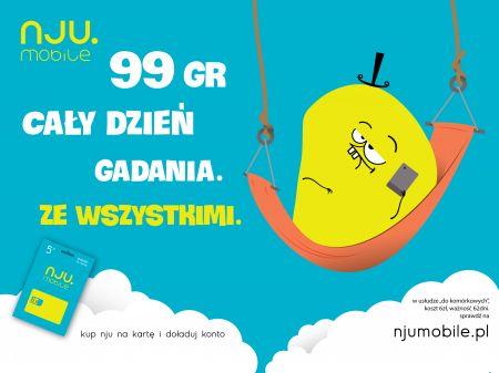 nju-mobile-na-karte_do-komorkowych