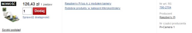rs-online_com_promocja_rpi-model-a_kamera_201310