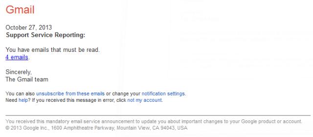 spam_fake-gmail_20131027