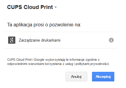 cups-cloud-print_01