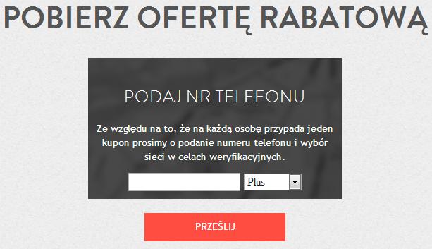 darmowykupon24-pl